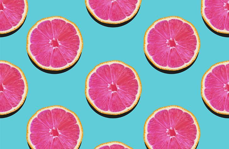 Топ-5 самых эффективных жиросжигающих продуктов