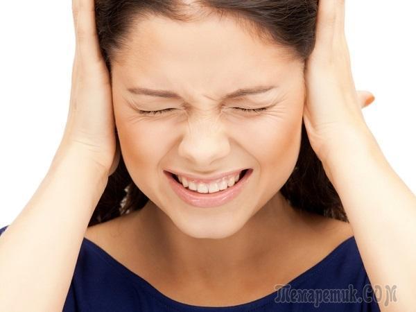 Причины нервного срыва. Как лечить нервный срыв?