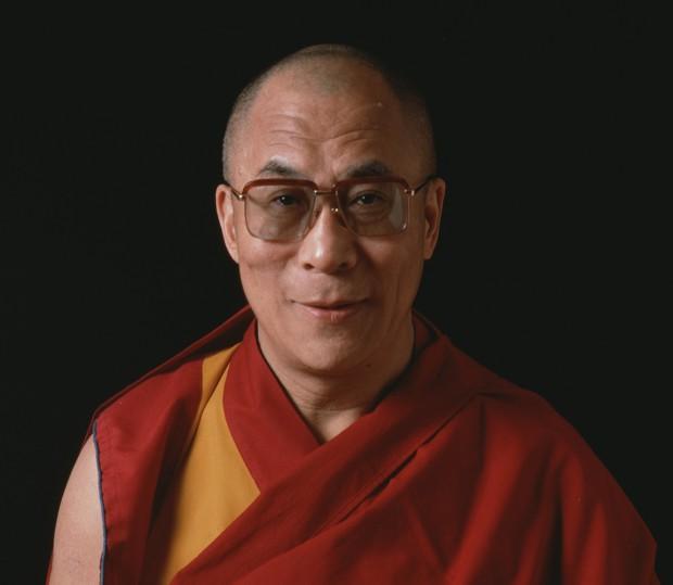 an analysis of the dalai lamas theory of emptiness