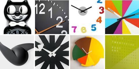 fullsize Как сделать часы своими руками в домашних условиях: идеи для пола, стен, стола, наручные часы и необычные модели