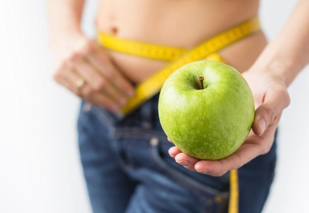 Чтобы живот был плоским: 4 этапа восстановления микрофлоры кишечника